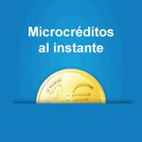 Todo sobre los préstamos personales rápido SolCrédito