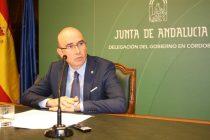 Llegan las Ayudas Autonomos Junta de Andalucia dará entre 1.500 y 18.000 euros