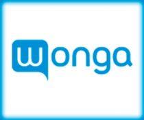 Requisitos de los Préstamos de Wonga.es